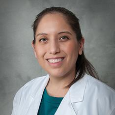Monica Pacheco, MD