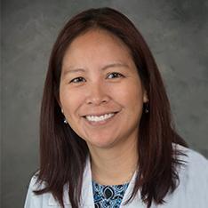 Heather Kinsel-Evans, MD