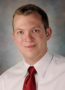 Brian Boies, MD