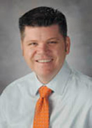 Gregory Aune, MD