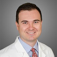 Grant D Hogue, MD