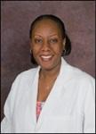 Andrea Grant-Vermont, MD