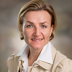 Izabela Tarasiewicz, MD