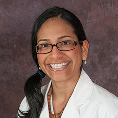 Yirielis Sanguinetti-Colon, MD