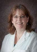 Paula Phillips, MD - 16891