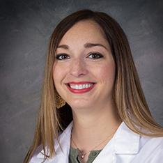 Stephanie Gawlik, PA