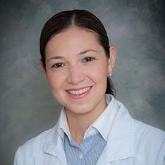 Marcela Castano De Zamacona, MD