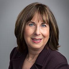 Susan Noorily, MD