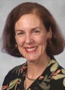 Anne-Marie Langevin, MD