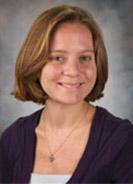 Kelsey Sherburne, MD