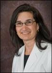 Leticia Aguilar, MD