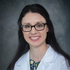 Amy Cobb, MD