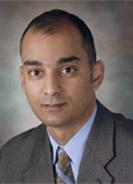 Syed A Husain, MD
