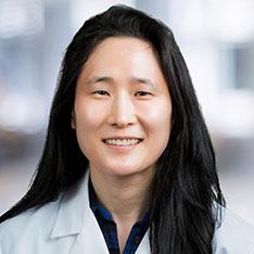Sharon Lee, MD