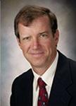 Mark Nadeau, MD