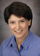 Sylvia Leal-Castanon, MD