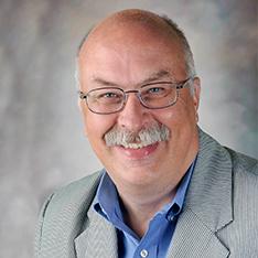 Steven Neish, MD