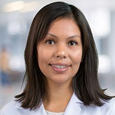 Elia Escaname, MD