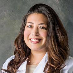 Jennifer Aguilar, MD