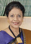 Rajam Ramamurthy, MD