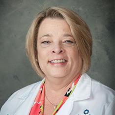 Jacquelyn Shekarchi, PNP