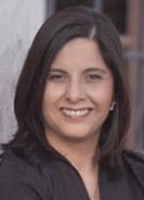 Veronica Armijo-Garcia, MD