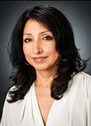 Juanita Solis, FNP