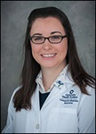 Lauren Gallagher, MD
