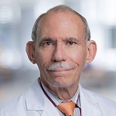 Gary Francis, MD