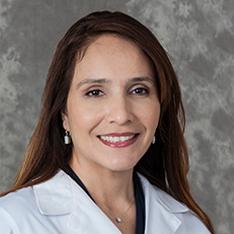 Lina Cardona, MD