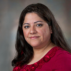 Cynthia Lopez, MD
