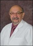 Carlos L Cortes, MD