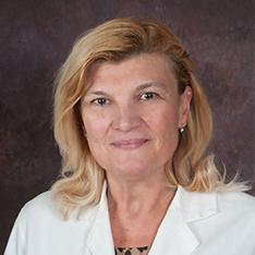 Elena Pogosian, MD